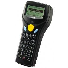 Cipher 8300L