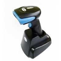 Сканер VT 2420 USB VIOTEH