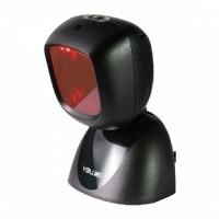 Сканер YOUJIE HF600 USB