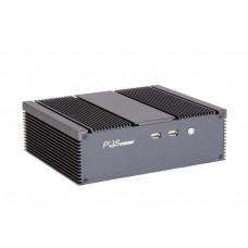 POS-компьютер  POScenter Z1