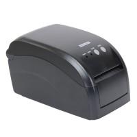 Принтер этикеток PC-80USE