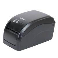 Принтер этикеток PC-80USE с отделителем