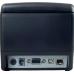 Принтер чеков POScenter RP-100 USE