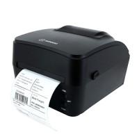 Принтер этикеток Sewoo LK-B24