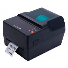 Принтер этикеток TT-100USE