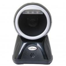 Сканер OT-2D Poscenter