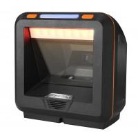 Сканер Z-8082 Lite (U) 2D