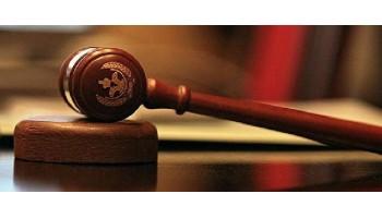 Уголовная ответственность бухгалтера: ужесточение контроля и практика.