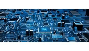 В России предлагают запретить госзакупки радиоэлектронной продукции иностранного производства.