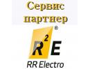 RR-Electro 04Ф