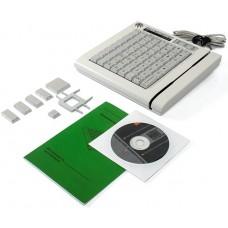 Клавиатура программируемая КВ-64К