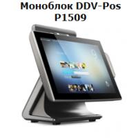 Моноблок DDV-Pos P1509